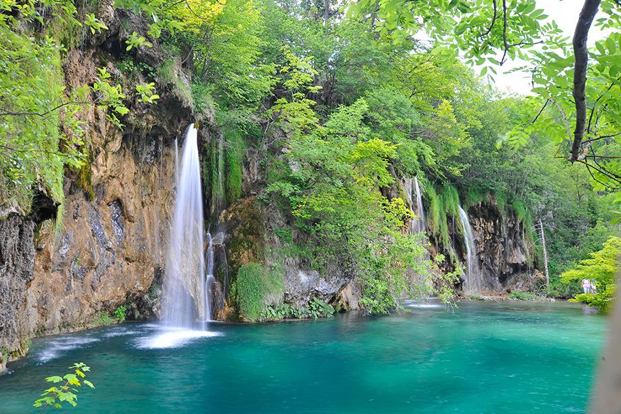 Kroatien