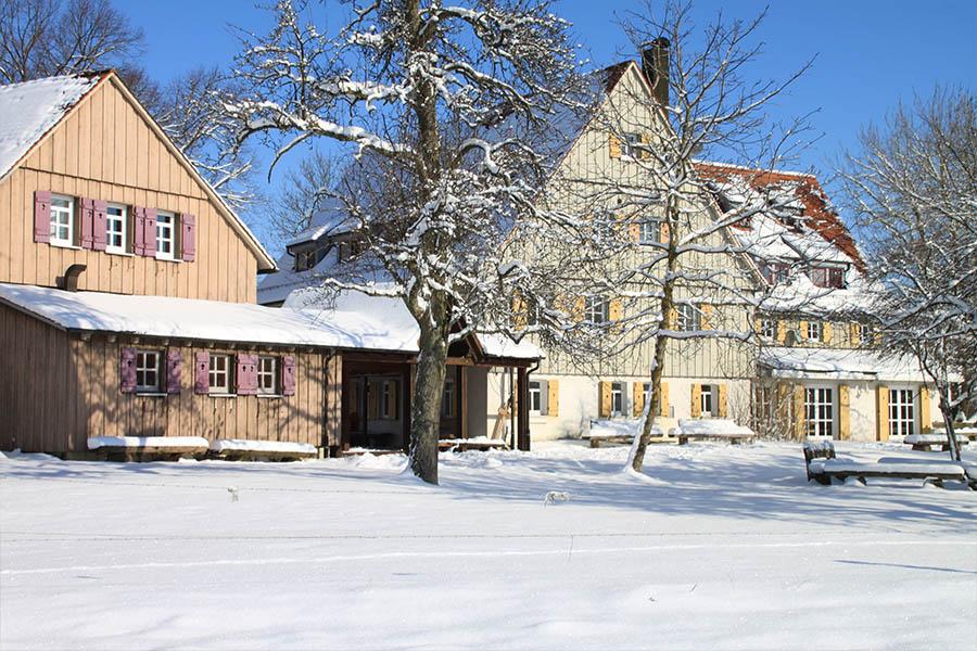 Schmalenberg