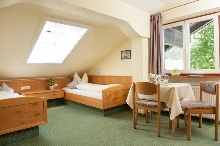 Oberstdorf Sommer 4
