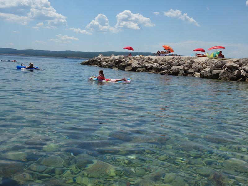 Kroatien 1