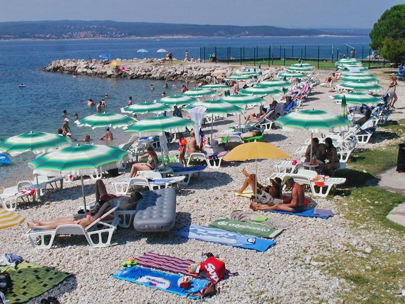 Kroatien 6