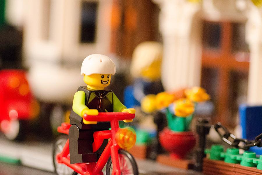 Friolzheim LEGO®-Freizeit
