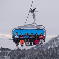 Feldberg-Altglashütten