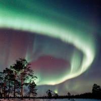 Lappland (Ivalo)
